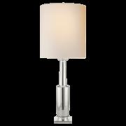 Настольная лампа Fiona Small Table Lamp