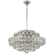 Люстра Sanger Small Chandelier
