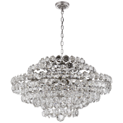 Люстра Sanger Large Chandelier