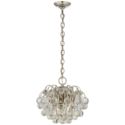 Люстра Bellvale Small Chandelier