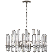 Люстра Bonnington Large Chandelier