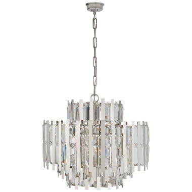 Люстра Ambrois Medium Chandelier