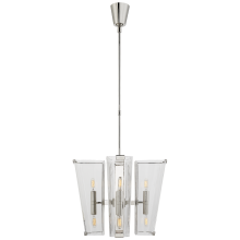 Люстра Alpine Small Chandelier