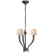 Люстра Ruhlmann Small Chandelier