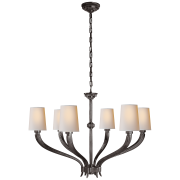 Люстра Ruhlmann Large Chandelier