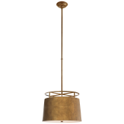 Люстра Bryden Medium Round Pendant