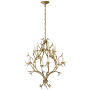 Люстра Branch Open Frame Chandelier