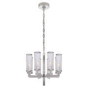 Люстра Liaison Single Tier Chandelier
