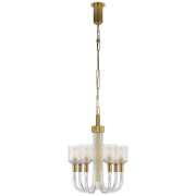 Люстра Reverie Small Single Tier Chandelier