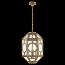 Люстра Chatsworth Lantern