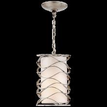 Люстра Bracelet Small Lantern