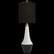 Настольная лампа Neale Table Lamp