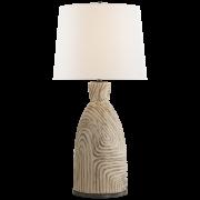 Настольная лампа Effie Table Lamp
