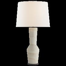 Настольная лампа Alta Table Lamp