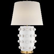 Настольная лампа Linden Medium Lamp
