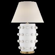 Настольная лампа Linden Table Lamp