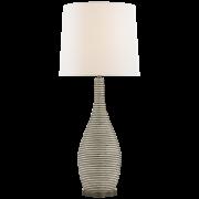Настольная лампа Sonara Table Lamp