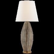 Настольная лампа Revello Table Lamp