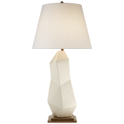 Настольная лампа Bayliss Table Lamp