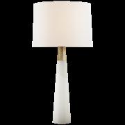 Настольная лампа Olsen Table Lamp