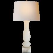 Настольная лампа Contemporary Balustrade Table Lamp
