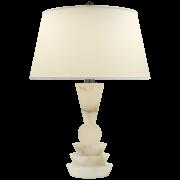 Настольная лампа Holden Medium Table Lamp