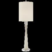 Настольная лампа Robinson Tall Buffet Lamp