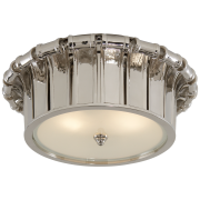 Люстра Vivien Flush Mount
