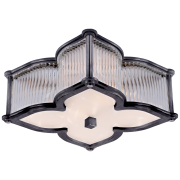 Люстра Lana Small Flush Mount