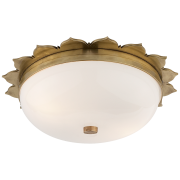 Люстра Rachel Small Flush Mount