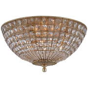 Люстра Renwick Flush Mount