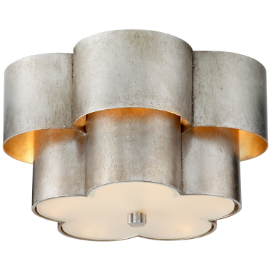 Люстра Arabelle Flush Mount