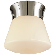 Люстра Perry Ceiling Light