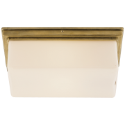 Люстра Newhouse Block Wall/Ceiling Light