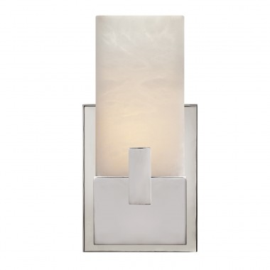 Бра COVET SHORT CLIP BATH SCONCE