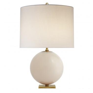 Настольная лампа ELSIE TABLE LAMP