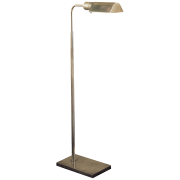 Торшер Studio Adjustable Floor Lamp