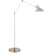Торшер Charlton Floor Lamp