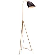 Торшер Sommerard Floor Lamp