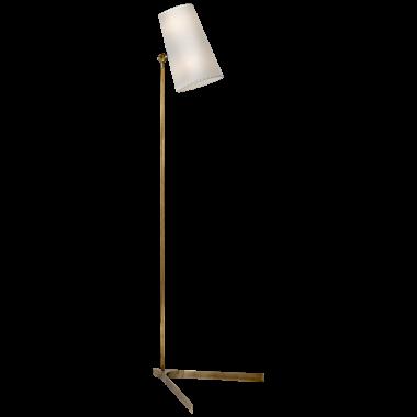 Торшер Arpont Floor Lamp