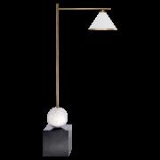 Торшер Cleo Floor Lamp