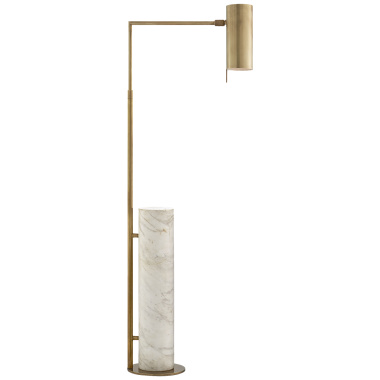 Торшер Alma Floor Lamp