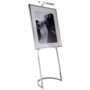 Торшер Colin Easel Floor Lamp