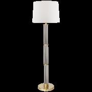 Торшер Allen Floor Lamp