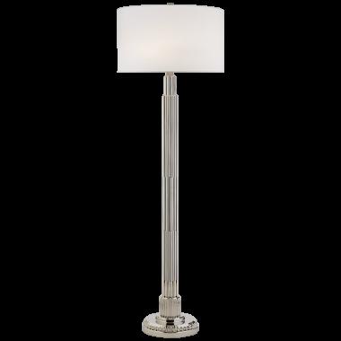 Торшер Briggs Floor Lamp