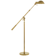 Торшер Fairfield Floor Lamp
