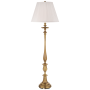 Торшер Darien Floor Lamp