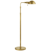 Торшер Fairfield Pharmacy Floor Lamp