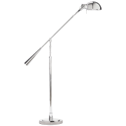 Торшер Equilibrium Floor Lamp