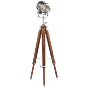 Торшер Montauk Search Light Floor Lamp
